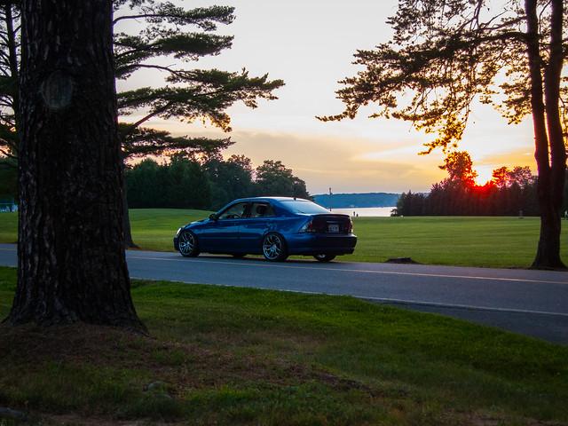 Lexus IS300 - Page 34 14779414058_bbca84802d_z