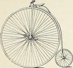 "Image from page 466 of ""St. Nicholas [serial]"" (1873)"
