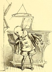 "Image from page 78 of ""St. Nicholas [serial]"" (1873)"