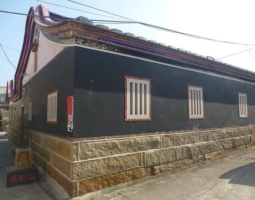 Taiwan-Kincheng-Ville (7)
