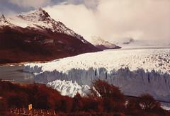 Argentinien 1985