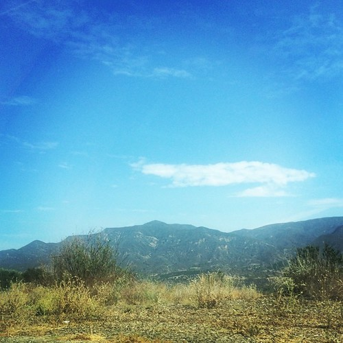 #ojai #kategoestocalifornia
