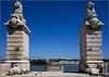 Pont des Lions
