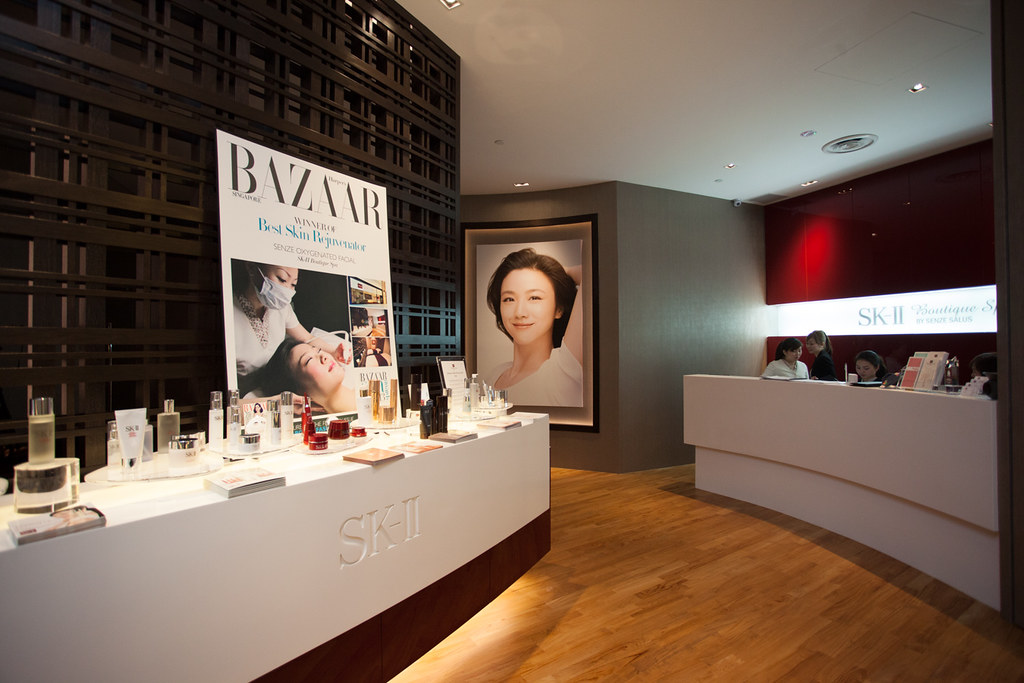 140507 SK II Beauty Wonderland Event Day 1 low res-6744.JPG