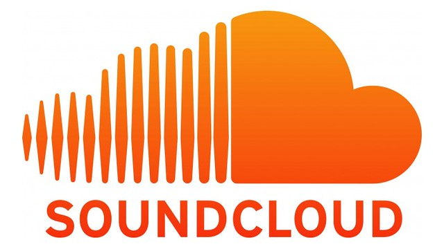 make-money-with-soundcloud
