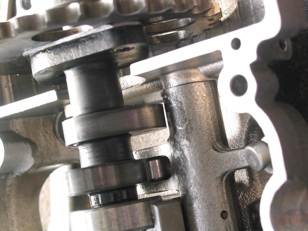 Ktm Rfs Engine Number