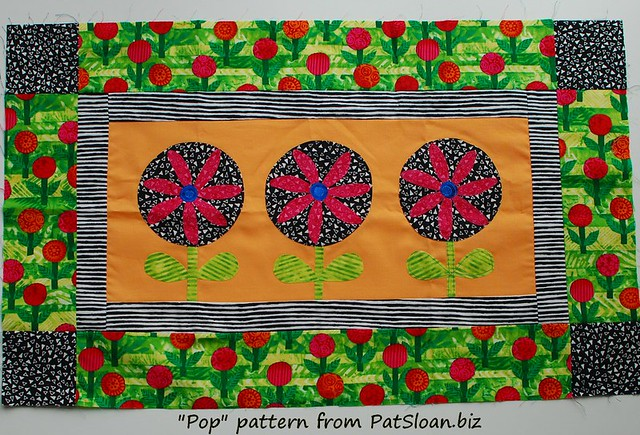 pat sloan pop pattern partial 1