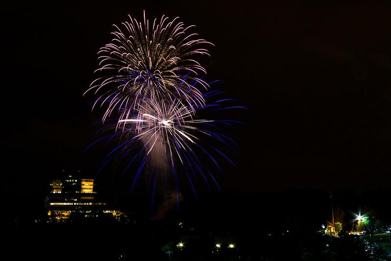 Fireworks_Jackals-5063