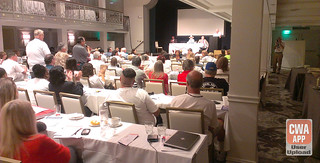 07b_San_Antonio_TPP_Forum