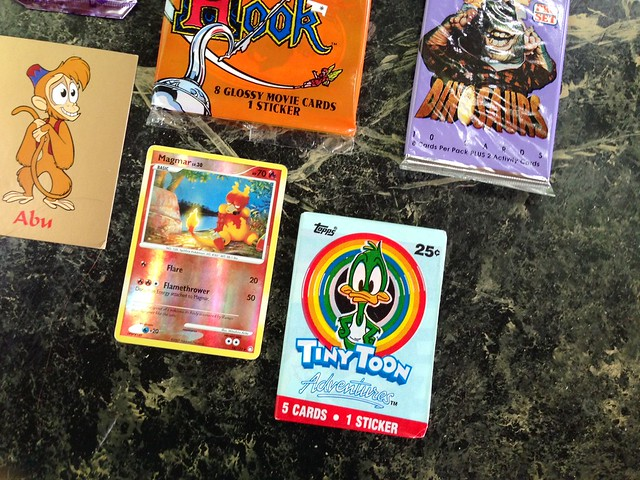 toytradecards3