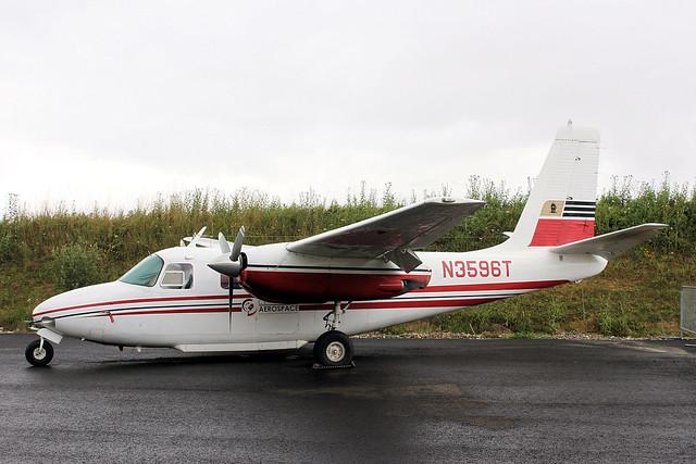 N3596T