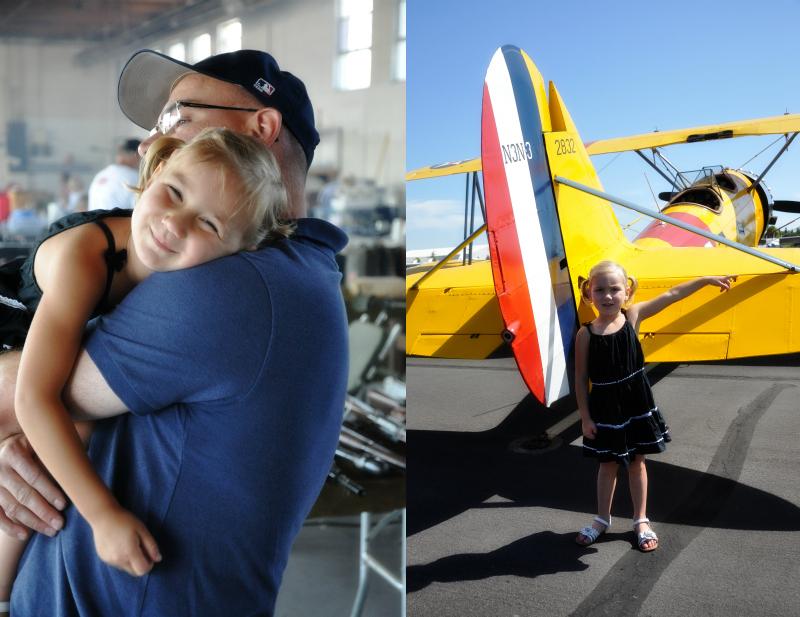 Air Show Lola