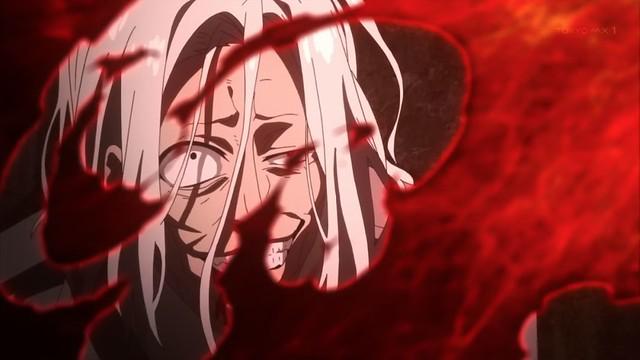 Tokyo Ghoul ep 8 - image 13
