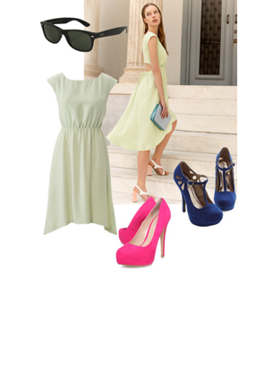 taylor swift outfit 2 blog