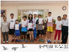 2014-YouthCamp-0803-09