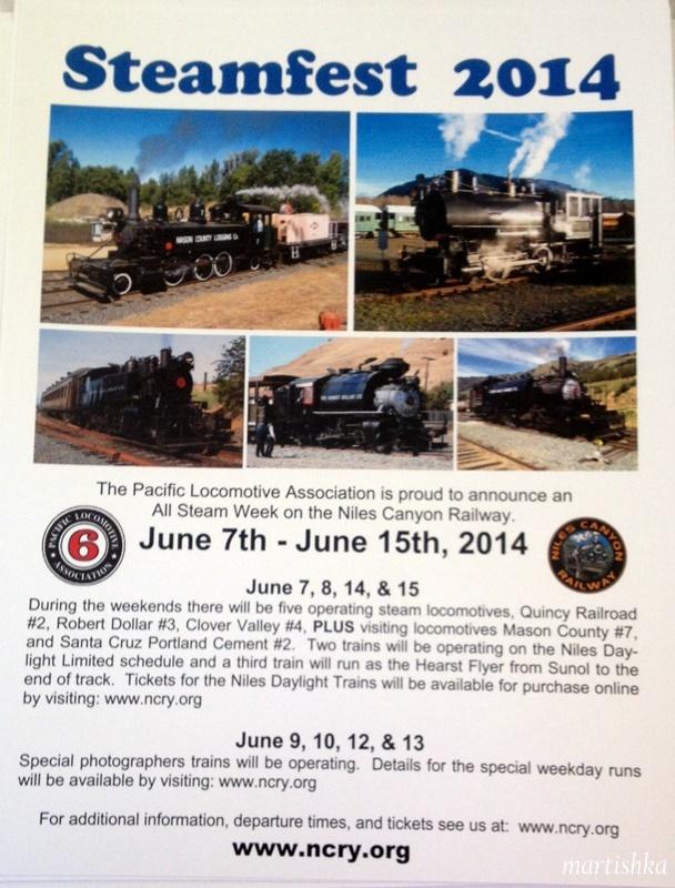 Niles Canyon Railway_2014_0607 (1)