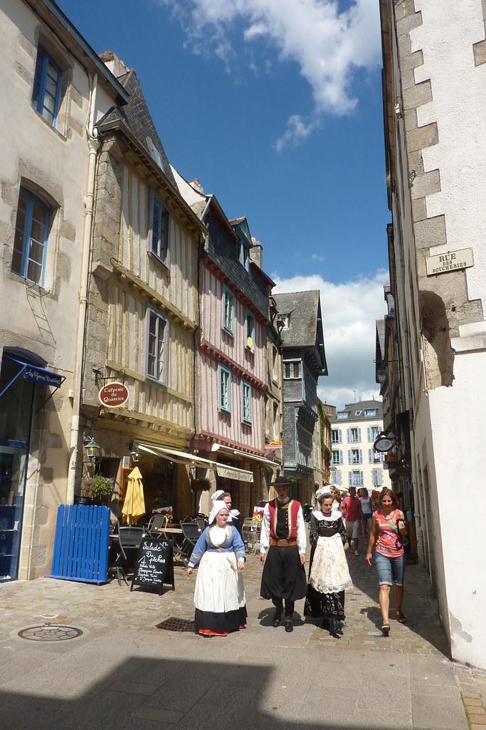 Site De Rencontres Gays à Angouleme (16000) – Charente