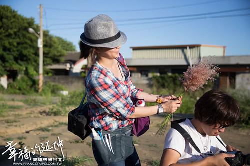 2014高雄法國台北攝影師拍攝日誌 (38)