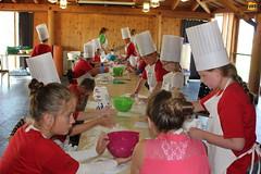 matskole-4h-garden2014 (22)