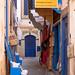 Small photo of Chez Habiba
