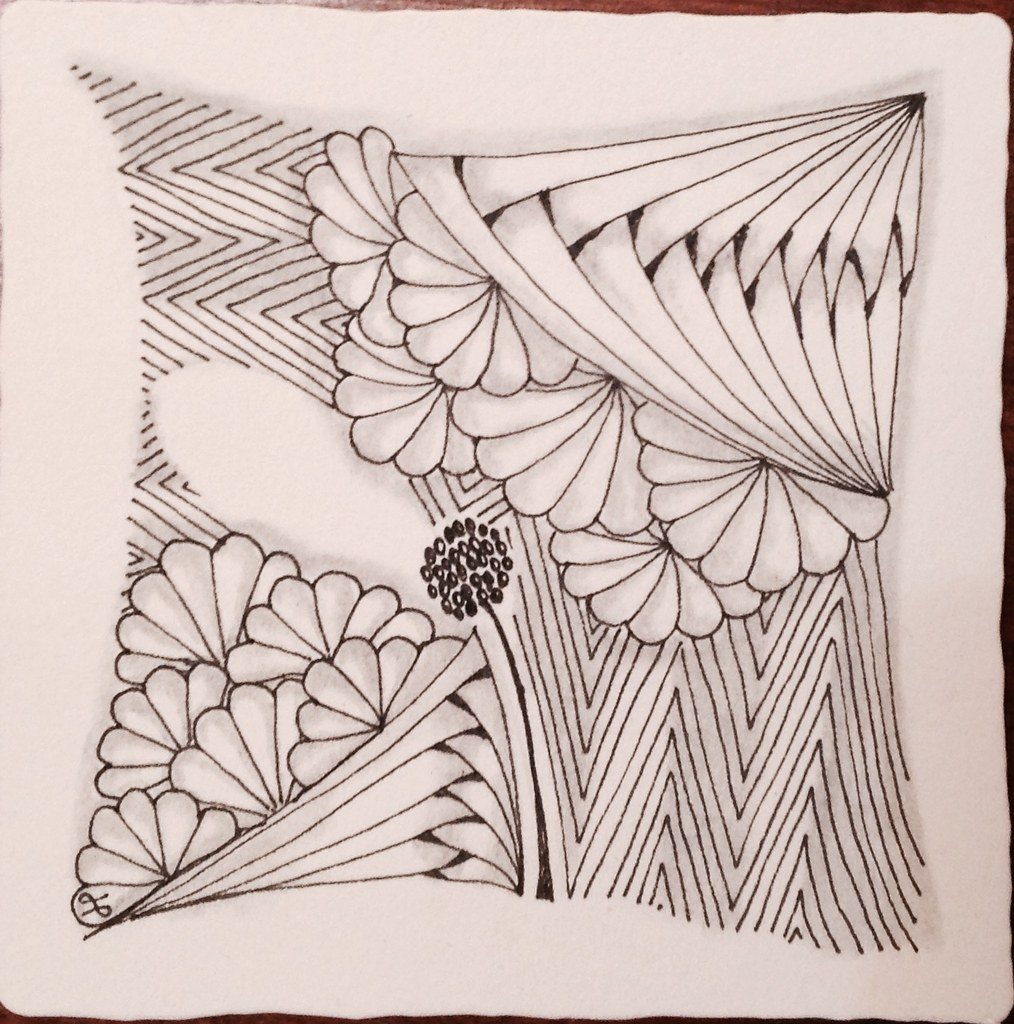Image result for simple tangles