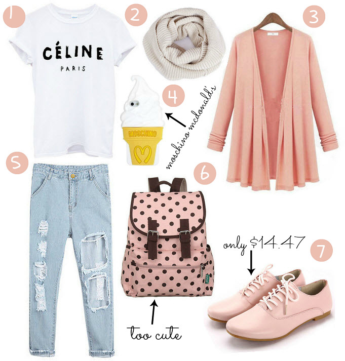 back-to-school-outfit-2