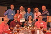 1970 40th Reunion: Technology Day Luncheon