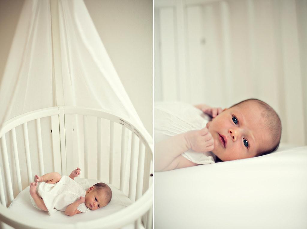 NewbornPhotographyNYC_002