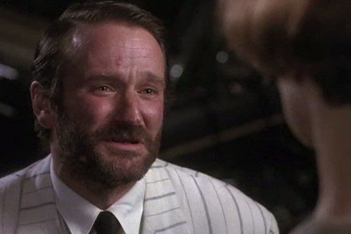 Robin-Williams-in-The-Fisher-King