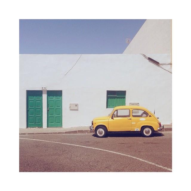 Más #MomentosMinimos. #cotillo #fuerteventura #vsco #vscocam #vscovisuals #iphonegraphy #vscocommons