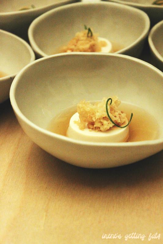 cho-cho-san-silken-tofu