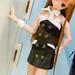 AZONE LS Akihabara_20140810-DSC_9887