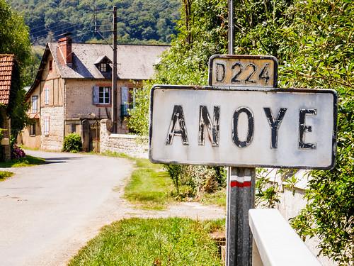 Camino Via Tolosana 559.jpg