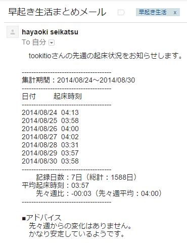 20140831_hayaoki