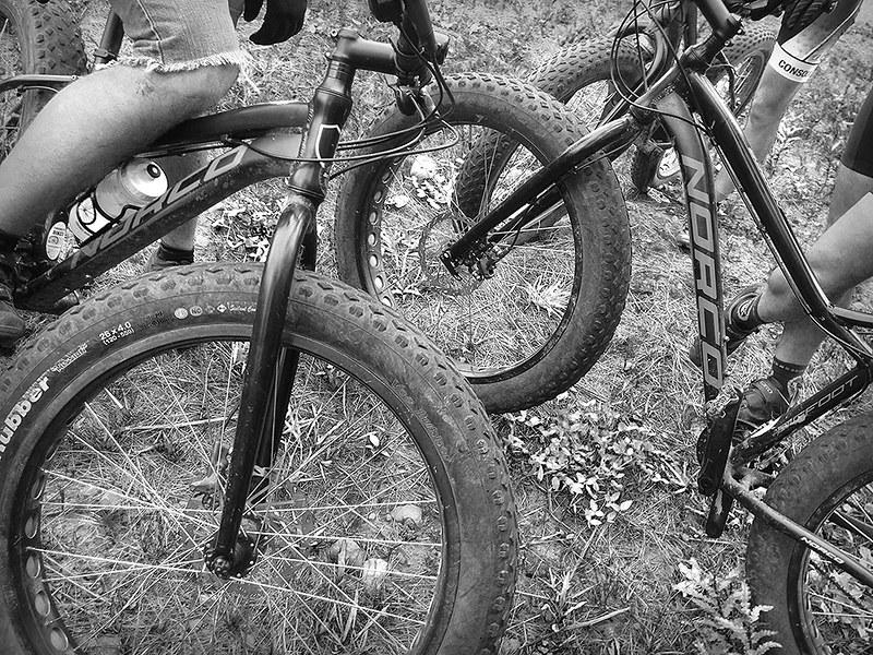 IMG_4750_fat-bikes