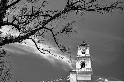 Chazumba Abril 2014 (08)