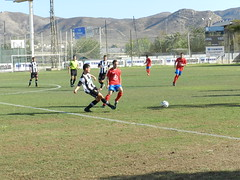 Cartagena FC 2 Edeco Fortuna 2 (12)