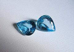 aqua, sapphire, turquoise, cobalt blue, azure, gemstone, blue,