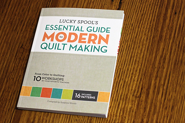 GuidetoModernQuilting1