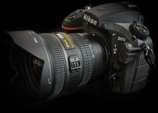 Flickr The Nikon Porn 201 Lite Pool