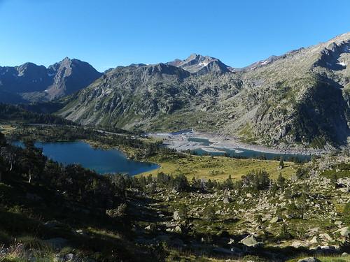 Lac du Gourg de Rabas 187