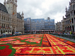 Bruxelles - 2014