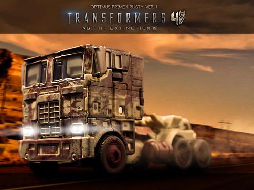 optimus_prime_005