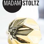 Madam Stoltz A/W 2014-01