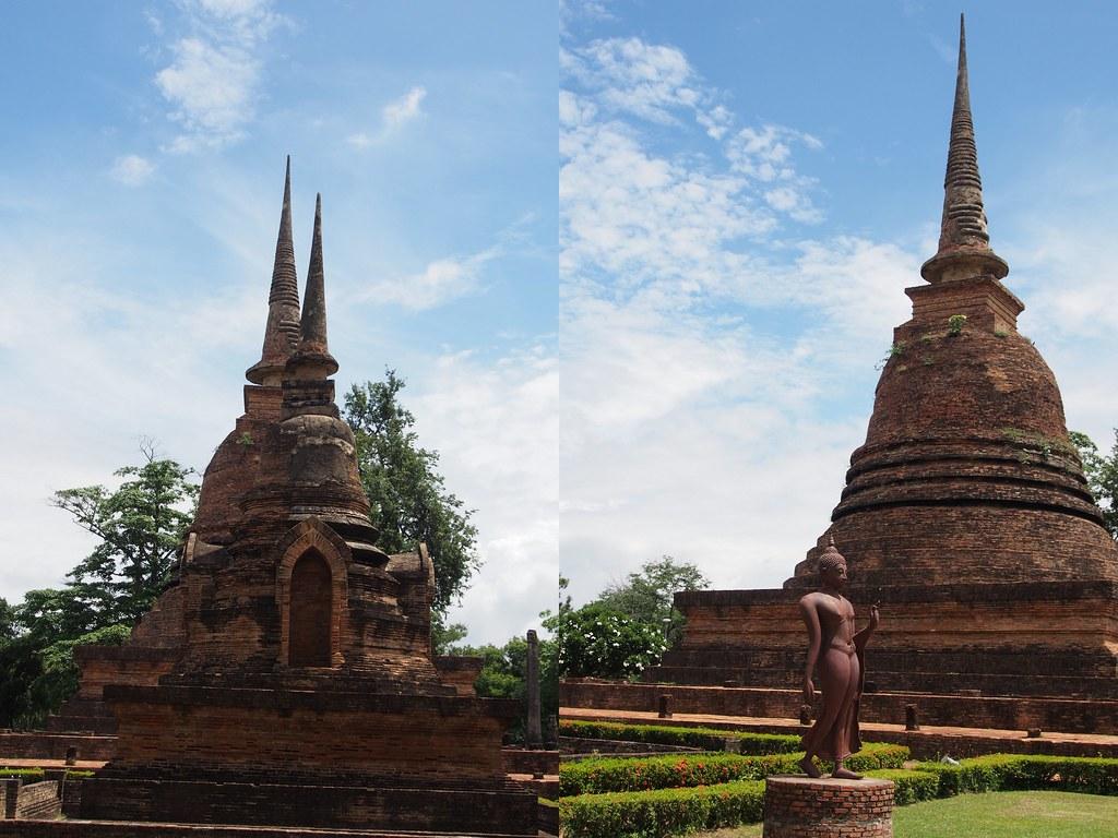 Sukhothai1