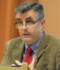 Colin Harte 20140906