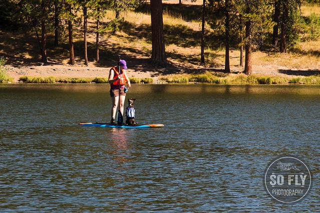 Walton Lake-4751
