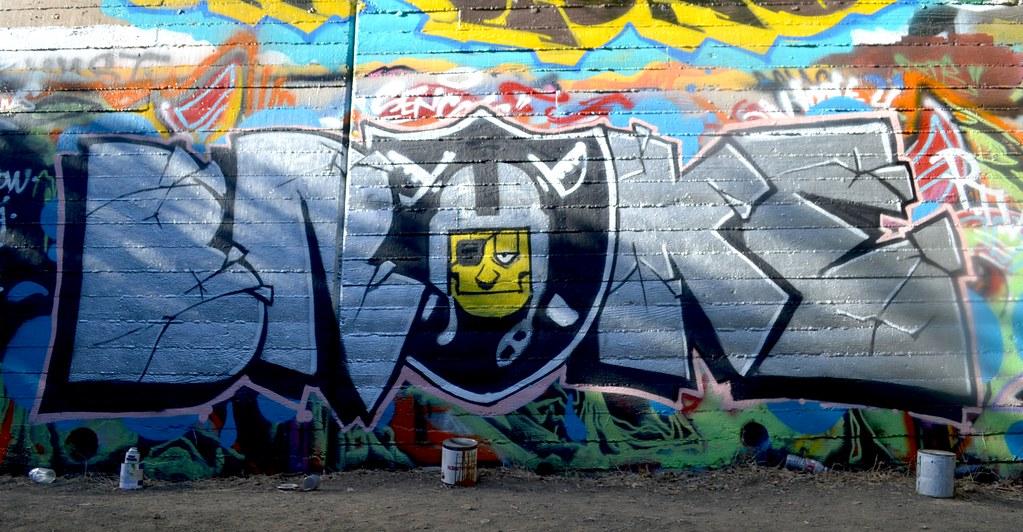 BROKE, PTV, STM, BBH, Raiders, Oakland Raiders, Just win Baby, Oakland, Raiders, BROKEPTV, BROKEONE, PunksThugsandVandals, Punks Thugs and Vandals, More Beer Less Work, Smilee