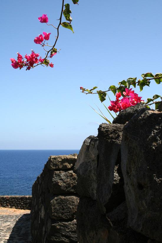 Pantelleria_89
