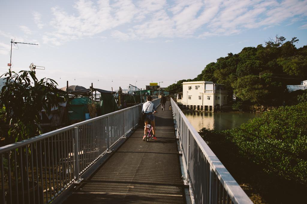 本地單車美景#001 東涌舊市集碼頭 東涌舊市集碼頭 本地單車美景#001 東涌舊市集碼頭 14980325102 4457009fa3 o